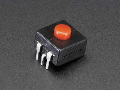 On-Off-On-Off Alternating Power Button / Pushbutton 3-Way Toggle