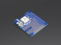 Adafruit Ultimate GPS HAT for Raspberry Pi A+/B+/Pi 2