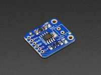 Thermocouple Amplifier MAX31855 breakout board