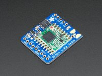 Buy Adafruit Europe Official Distributor Arduino