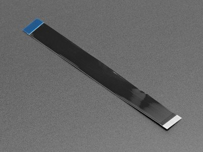DIY USB or HDMI Cable Parts - 10 cm Ribbon Cable