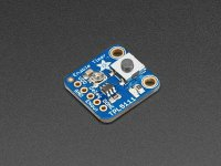 Adafruit TPL5111 Low Power Timer Breakout