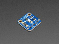 Adafruit SGP30 Air Quality Sensor Breakout - VOC and eCO2