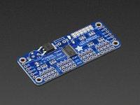 Buy Adafruit Europe Official Distributor Arduino
