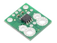 ACS724 Current Sensor Carrier -20A to +20A