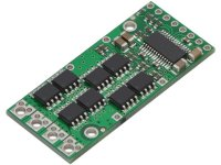 Pololu High-Power Motor Driver 36v15