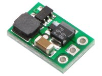 Pololu 3.3V Step-Up Voltage Regulator NCP1402