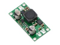 Pololu 9V Step-Up/Step-Down Voltage Regulator S18V20F9