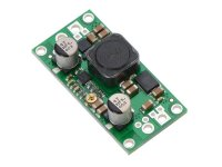 Pololu Adjustable 9-30V Step-Up/Step-Down Voltage Regulator S18V