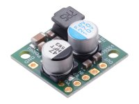 Pololu 6V, 2.5A Step-Down Voltage Regulator D24V22F6