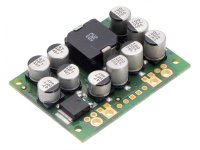 Pololu 9V, 15A Step-Down Voltage Regulator D24V150F9