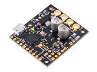 Jrk G2 24v13 USB Motor Controller with Feedback