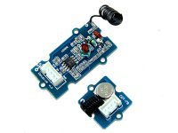 Grove - 433MHz Simple RF link kit
