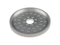 "Gear - Hub Mount (84T; 0.5"" Bore)"