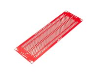 Solder-able Breadboard - Large