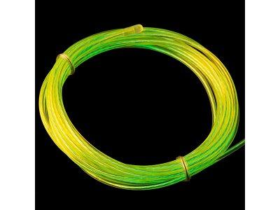 COM-12927 Sparkfun EL Wire - Fluorescent Green 3m (Chasing) Arduino ...