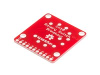 SparkFun Rotary Switch Breakout