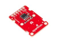 SparkFun Thermocouple Breakout - MAX31855K