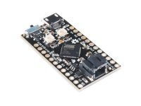 Qduino Mini - Arduino Dev Board
