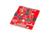 SparkFun Triad Spectroscopy Sensor - AS7265x (Qwiic)
