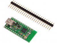 Wixel Programmable USB Wireless Module Pololu
