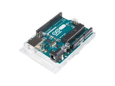 Arduino UNO Rev3 Original with ATMega328
