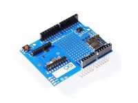 Arduino Shield Wireless XBee SD