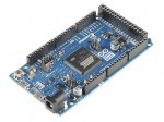 Arduino DUE con ARM Cortex M3