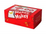 Makey Makey Classic Original Kit