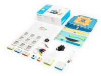 Neuron Makeblock Inventor Kit Electrónica Educativa