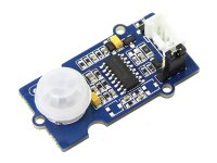 Grove PIR motion sensor (digital)