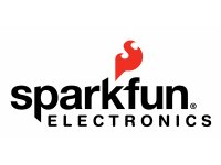 Sparkfun On Demand