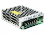 Power Supply 24V 1,1A 25W DC Switching Mode