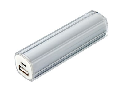 Power Bank 2600 mAh 5V