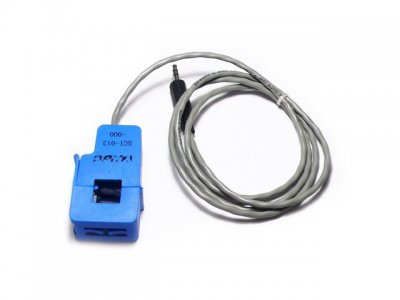 AC Current Sensor 100A
