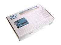 Arduino Starter Kit Official English Edition