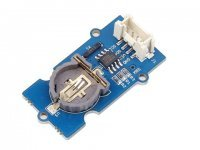 Grove Real Time Clock RTC DS1307