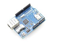 Arduino Shield Ethernet W5100