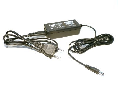 Comprar alimentador 220 12v 5a arduino electronica y robotica electan tienda on line - Alimentador 12v ...