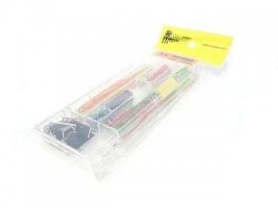 Comprar kit de puentes para modulos board arduino for Comprar modulos de cocina en kit