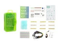 Arduino Advanced Kit 22 Components