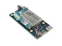 Intel Edison con Placa Base Protoboard