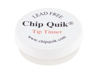 how to use tip tinner