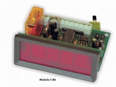 Comprar termostato digital con memoria cebek arduino - Termostato digital precio ...