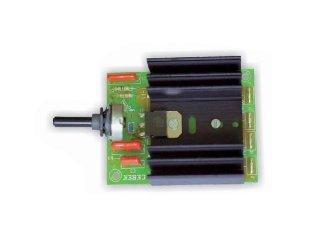 Comprar regulador luz 4000w cebek cebek arduino - Regulador de intensidad de luz ...